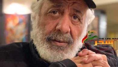 Photo of أيمن زيدان: توقفوا عن سخف التأويل