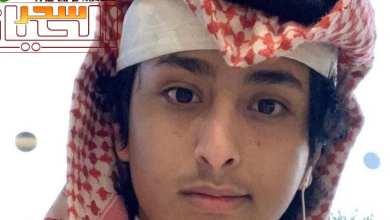 صورة عبدالله بن عبدالعزيز يخوض أولى تجاربه السينمائية في مصر
