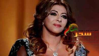 صورة هالة صدقي تحتفل في ذكرى ثورة 30 يونيو وتوجه رسالة لـ رجاء الجداوي