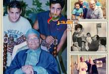 "Photo of ""بابا عبده"" الفنان الكبير""عبد المنعم مدبولي"" في ذكرى وفاته رقم 14"
