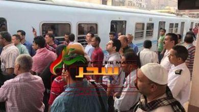 Photo of مصر في زمن الكورونا 6