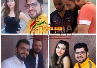 Photo of أبطال فيلم لصوص مع العدالة .. وقصة بخير وشر مع محمد عبود