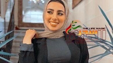 "Photo of هدير عاطف تكشف تفاصيل برنامجها ""موضة تريند"""
