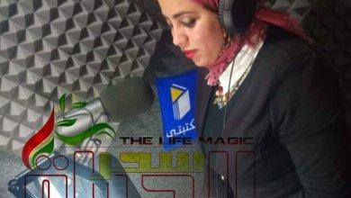 """صورة """" فراشة """" تكتبها الشاعرة سناء عبد الوهاب"""