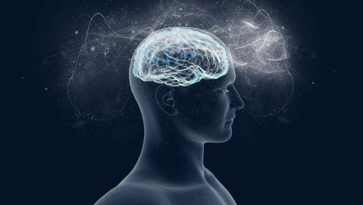 العقل البشري كنز أسرار يتحدى الأبحاث
