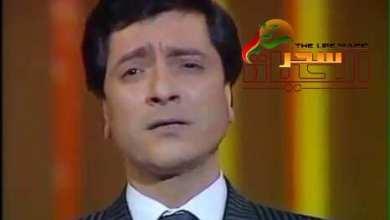 """صورة """"ذكرى رحيل عميد الطرب..وشيخ العتابا..فؤاد غازي الحنجرة الذهبية الخالدة"""""""