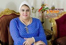 """Photo of """"قهوة مضبوط """"بقلم د. غادة فتحي الدجوي"""