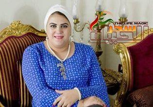 """صورة """"قهوة مضبوط """"بقلم د. غادة فتحي الدجوي"""