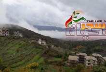 """Photo of سورية الجمال…وجنة الله على الأرض"""" """"كَسَبْ الجمال والخضرة والمناخ الجميل"""""""