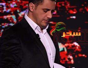 """صورة """"أحمد عزام """"فضلت التوقيع مع نادي الكرامة لأُشرف بنفسي على تعاقدات اللاعبين"""