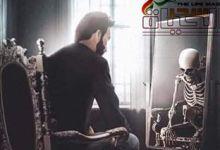 Photo of روحك خلاص عجزت