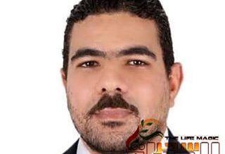صورة المحامي محمد جاويش يندد ضد التعسف .. تعرف على التفاصيل!