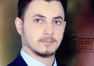 Photo of من سيناء وسامراء رسائل الموت الجديد