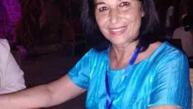 صورة المنستير تستضيف مهرجان عروس البحر الدولي في تونس تحت شعار السلام العالمي