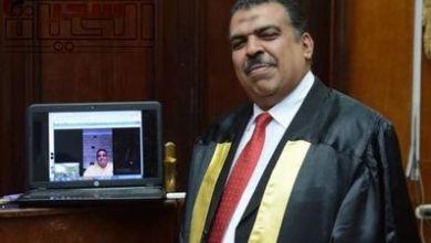 صورة أول دكتوراة فى الجامعات المصرية في المسرح السعودي للدكتور خالد أحمد