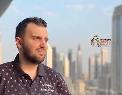 """حمودة حسين ينضم لفريق عمل مسلسل """"نسونجي بالحلال"""""""