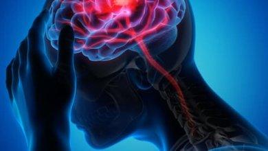 صورة كيف تنجو من السكتات الدماغية المفاجئة؟