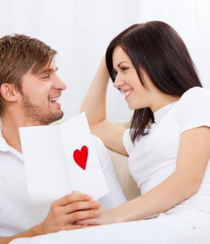 مأساة حواء مع الزوج المراهق