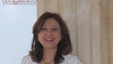 صورة نافذة يطل منها العالم على الفكر العربي .. منتدى الكتاب العربي