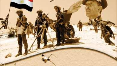 صورة ذكرى حرب أكتوبر ومستقبل مصر