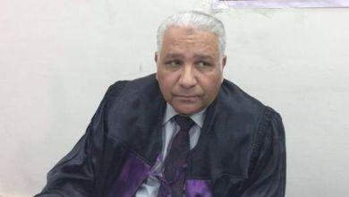 صورة بعض المؤلفات العلمية للأستاذ الدكتور محمد نجيب التلاوي