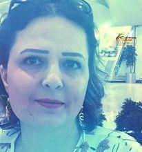 صورة وحدها دمشق تستحق العشق