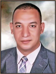 د/أحمد مقلد