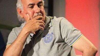 صورة الفين دولار فقط .. مأساة بين بغداد واتلانتا !!