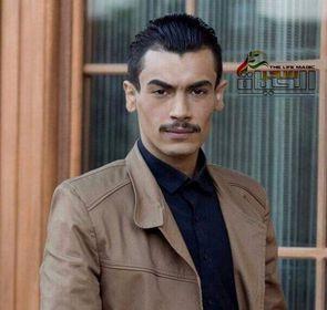 """""""ربيع سعد """" هذه هي شخصيتي في رد قلبي !!!و أحببت التمثيل لأنه قادر على توصيل رسالة أو قضية للناس"""