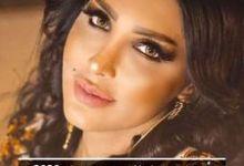 """صورة """"سهير محمود"""" أجمل وجه إعلامي عربي لعام 2020"""