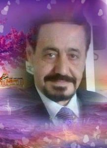 """أحمد السيد """" طالما صبرنا على الأسوأ فالقادم أجمل"""