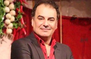 صورة ثامر الشطري / اذا توفر الإنتاج والتخطيط الصحيح ستعود الدراما العراقية من جديد