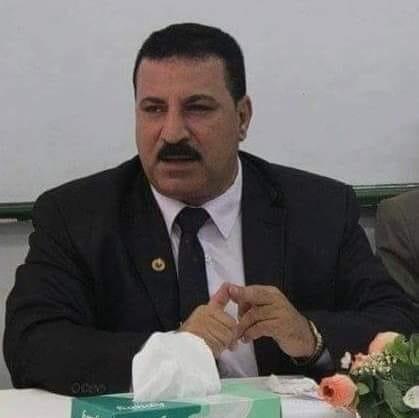 د.أشرف كمال /ملتقى الرواد جمع الشمل وفتح باب الحوار لمثقفي العالم