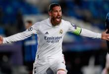 صورة تشكيل ريال مدريد لمواجهة الكويانو