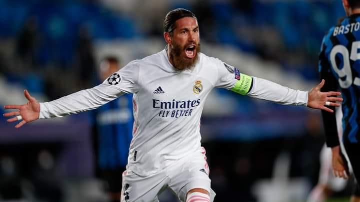 تشكيل ريال مدريد لمواجهة الكويانو