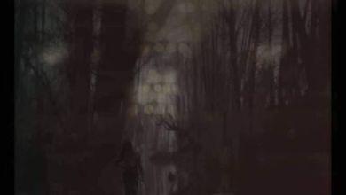 صورة يزن أبوحمده في الموسم الأول الضفدع قريبا