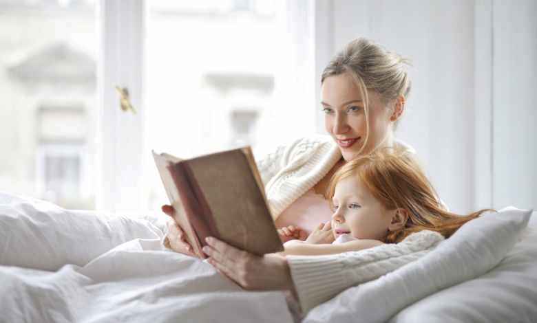 أهمية ومبادئ التربية الإيجابية