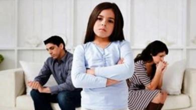 صورة الأسرة والمجتمع …..آثار التوتر الأسري