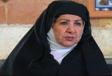 صورة هدى الشعراوي: زهير رمضان ممثل بارع ،وهذه هي مطربة سورية الأولى!!