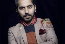 """صورة """"محمد الافندي""""جاءت فكرة تنظيم المهرجانات حينما وجدت الدولة بعيده عن الشباب المبدع ف قررت المضي بهذا الطريق الشاق"""