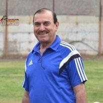 """صورة عبد الرحمن رشيد"""" اذا عملنا بتكاتف وروح الفريق الواحد ليس صعبا على نادي الزوراء التإهل إلى دوري المجموعات أبطال آسيا"""