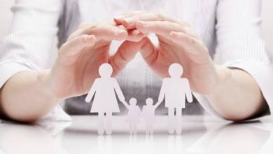 صورة قواعد لبناء أسرة متماسكة