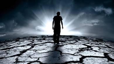 صورة كيف تقي نفسك من الحسد و الكراهية
