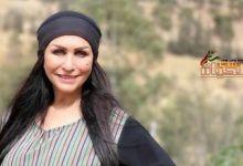 """صورة """"سهير فهد"""" شخصية """"لوم"""" جديدة لا تشبه أي دور جسدته سابقاً في ذياب هباب الريح"""