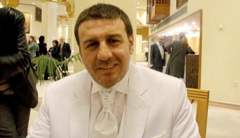 وائل رمضان يكشف تفاصيل الحادث ويطمئن محبيه