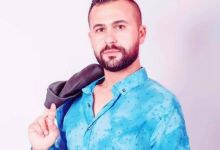 صورة انضمام الإعلامي وسيم عليا لأسرة Noury Media