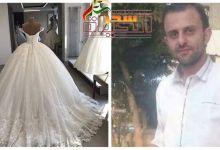 """صورة المصمم السوري أيمن زيدان """"سأكون ضيف شرف ممثلاً بلدي في المهرجان الدولي عروس الجنوب"""