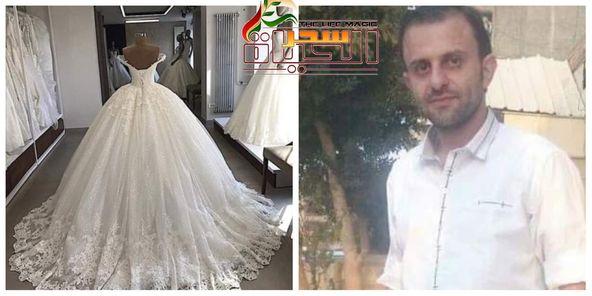 """المصمم السوري أيمن زيدان """"سأكون ضيف شرف ممثلاً بلدي في المهرجان الدولي عروس الجنوب"""