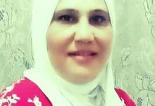 صورة أنا حرة بقلم نجلاء فتحي عزب