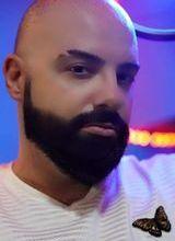 صورة ماهر الشيخ ما بين شر النفوس وولد مرزوق
